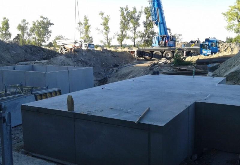 Betonárka Leier - betonarka-leier_11