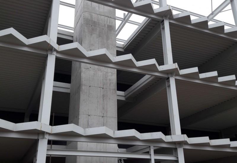 Hala Nováky - hala-novaky-pohladovy-beton_07